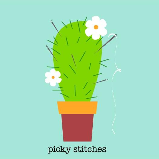ava_pickystitches_logo