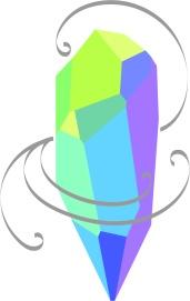 crystals_logo