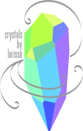 crystalsbylarissa_logo