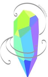 crystalsbylars_logo