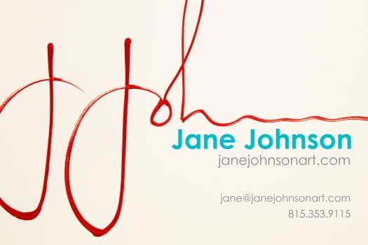 janejohnson_businesscard